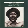 Don't Leave Me This Way (Extended Version) - Thelma Houston