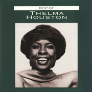 Don't Leave Me This Way (Extended Version) - Thelma Houston - Thelma Houston