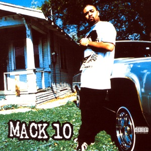 Mack 10 Mp3 Download