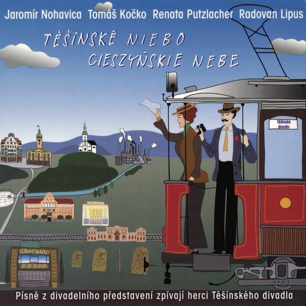 Těšínské Niebo / Cieszyńskie Nebe