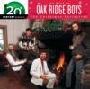 20th Century Masters The Christmas Collection Oak Ridge Boys
