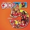 Glee: The Music, Vol. 5 ジャケット写真