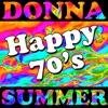 Happy 70 s