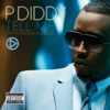 Tell Me (feat. Christina Aguilera) - EP, P. Diddy