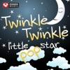 Pop Star Baby - Just Dance