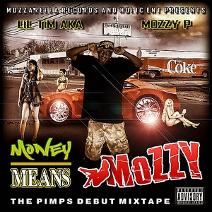 Money Means Mozzy Mp3 Download