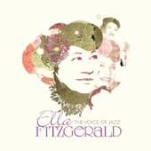 Ella Fitzgerald - I'm A Poached Egg Without Toast