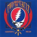 Grateful Dead - Dark Star (Live At Shrine Auritorium, August 23-24, 1968)