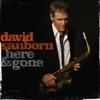 Please Send Me Someone To Love  - David Sanborn