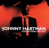 Fly Me To The Moon  - Johnny Hartman