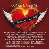 Various Artists - Notre liberté