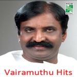 Kaadhal kaditham (Album Jodi) thumbnail