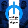 Appreciation (feat. Skyzoo) - EP, Analogic