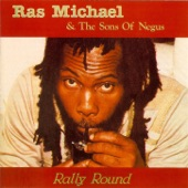 Ras Michael & The Sons Of Negus - Numbered Days