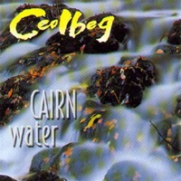 Cairn Water by Ceolbeg on Apple Music