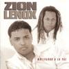 Zion & Lennox - Doncella