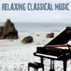 Relaxing Classical Music For Meditation Relaxation Yoga Ayurveda Sleep Therapy Tai Chi Anti Stress Prenatal Wellness Massage Spa