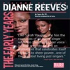 Dianne Reeves - The Early Years (Live from the Ad Lib TV Series) ジャケット写真