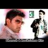 Dhanush and Ravikrishna Hits