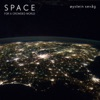 Space for a Crowded World
