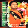 Gurdas Maan In the Mix feat DJ Chino