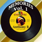 Anthony B - Can't Stop Me Now