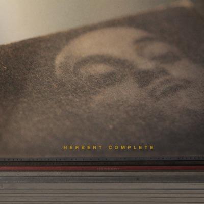 Herbert Complete (Deluxe Box Set) - Matthew Herbert
