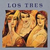 Los Tres - Sudapara