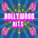 Bollywood Hits - Various Artists