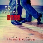 Robin Flower & Libby McLaren - Our Cats