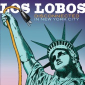 Los Lobos - Hardest Time