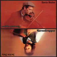 Eavesdropper by Kevin Burke and Jackie Daly on Apple Music