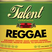 Talent, 30 Original Songs: Reggae