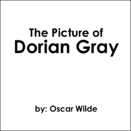 The Picture of Dorian Gray (Unabridged) - Oscar Wilde mp3 listen download