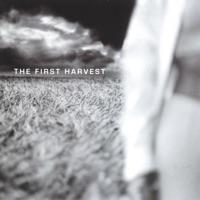 The First Harvest by Iain MacDonald & Iain MacFarlane on Apple Music