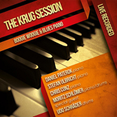 The Krug Session