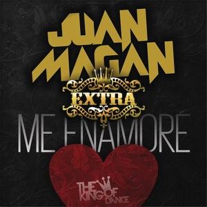 Me Enamoré - Single Mp3 Download