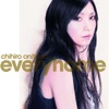 everyhome - EP ジャケット写真