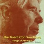 Carl Sandburg - The Good Boy