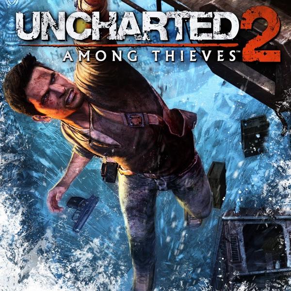 скачать игру Uncharted 2 через торрент на Pc на русском - фото 11