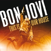 This Is Our House - Single