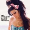 Lioness: Hidden Treasures, Amy Winehouse