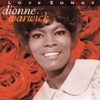 Dionne Warwick - The Wine Is Young