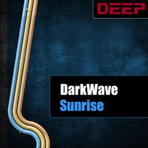 Darkwave - Sunrise (State4 Remix)