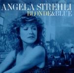 Angela Strehli - I'm Just Your Fool