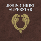 Jesus Christ Superstar (2012 Remastered Edition)-Jesus Christ Superstar - The Original Studio Cast & Andrew Lloyd Webber