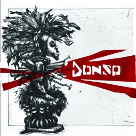 Donso - Somono Foly