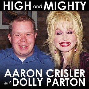 High and Mighty - Single Mp3 Download