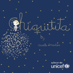 Chiquitita (English Version)