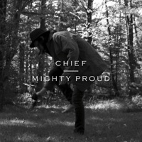Mighty Proud - Single Mp3 Download